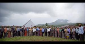 KPAI - Program Pembangunan Sekolah Dengan Partisipasi Masyarakat
